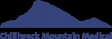 Chilliwack Mountain Medical Logo